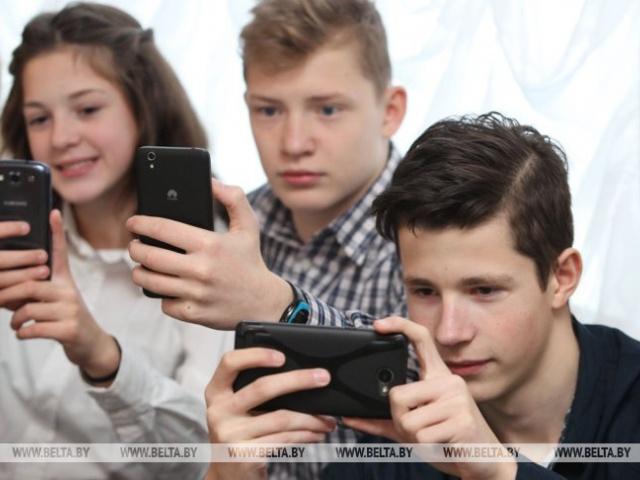 Победителей республиканских конкурсов юных корреспондентов и фотографов назовут в БГУ