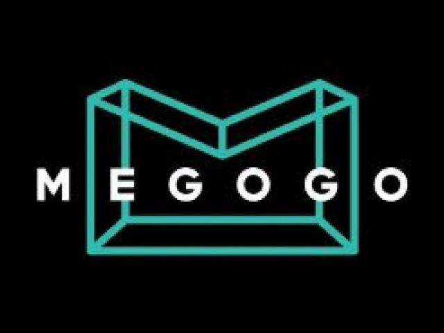 MEGOGO начал трансляцию каналов ViP Premium в Беларуси