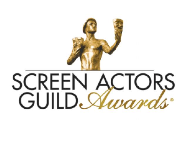 Церемонию SAG Awards перенесли