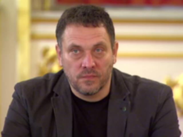 Максим Шевченко: Беларусь – пример успешного социального государства