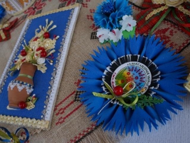 Праздник, который возвращает к истокам: Александрия вновь собрала друзей на берегу Днепра