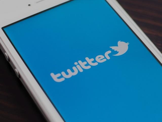 В Twitter появились тематические сообщества