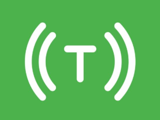 «ВКонтакте» запускает «Репортажи» — текстовые трансляции в сообществах