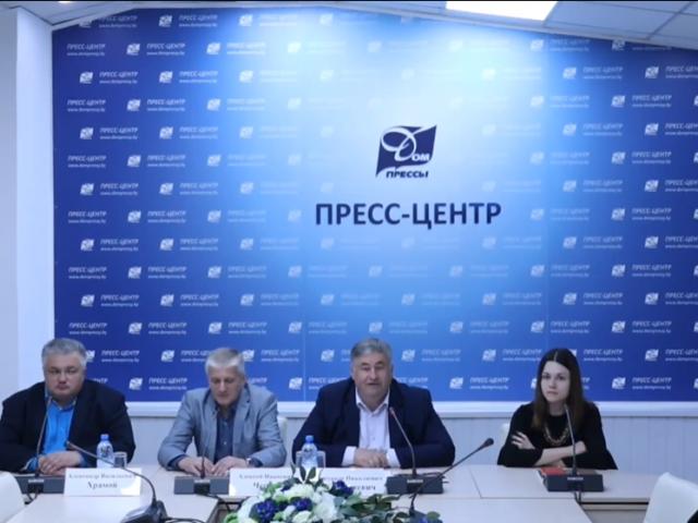 «Беларусь — Узбекістан: культурныя і гуманітарныя сувязі»