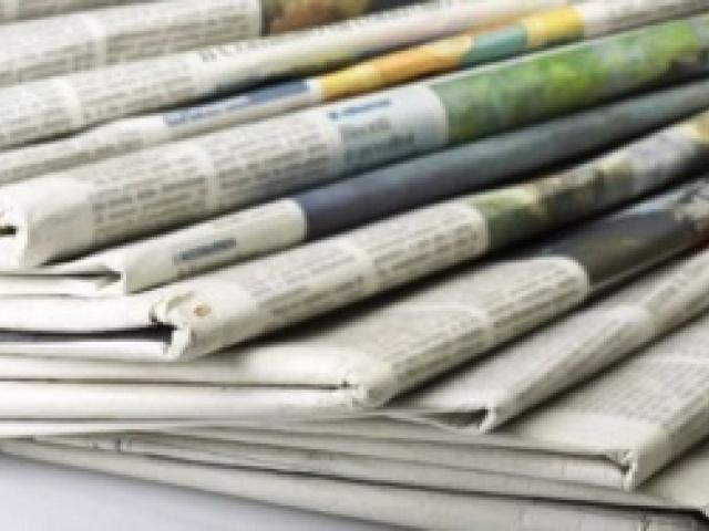 Контент-стратегия современной региональной прессы в условиях пандемии коронавируса