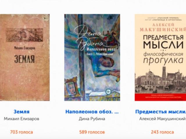 Вынікі анлайн-конкурсу чытальнікаў «О, Беларусь, мая шыпшына»