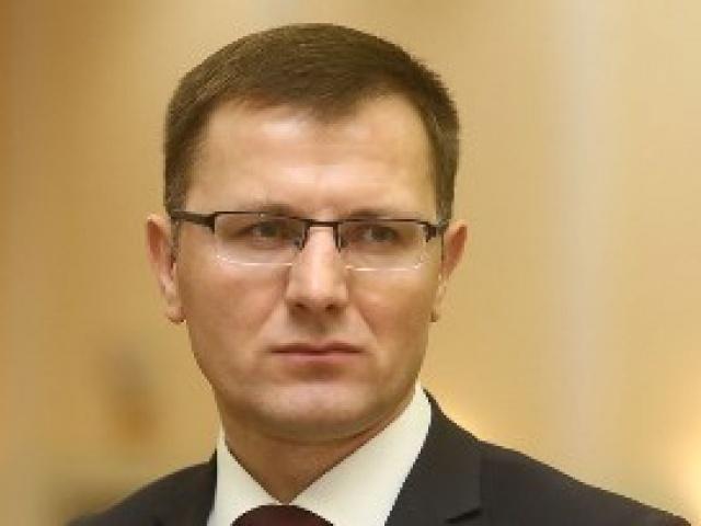 Кунцевич: миролюбие и добрососедство - неотъемлемая часть природы белорусов