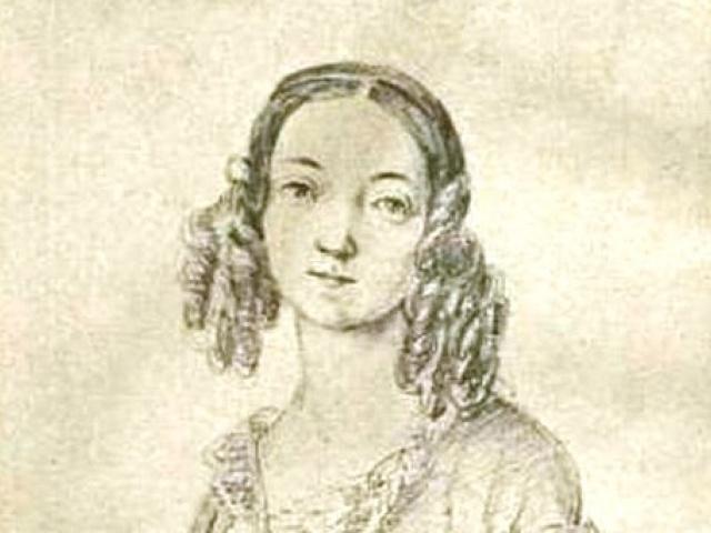24 сентября – 105 лет со дня рождения писательницы и мемуаристки Габриэлы Пузыны