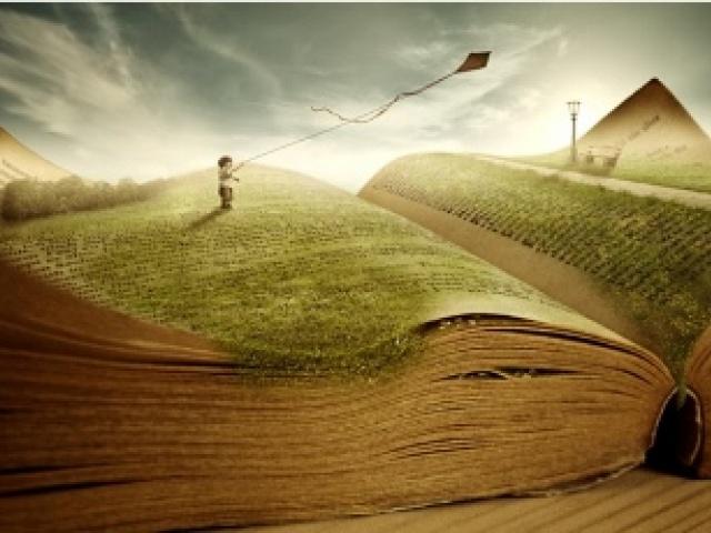 «Писатель – инструмент языка, созидающего или разрушающего»