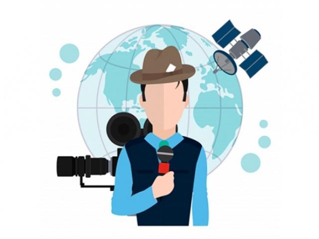 В чем особенность специальности «журналистика»?