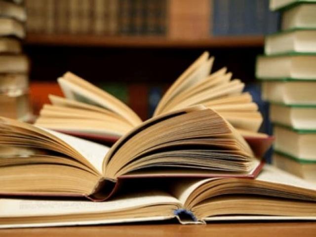Узбекистан – Беларусь. Обсуждены темы международного литературного сотрудничества