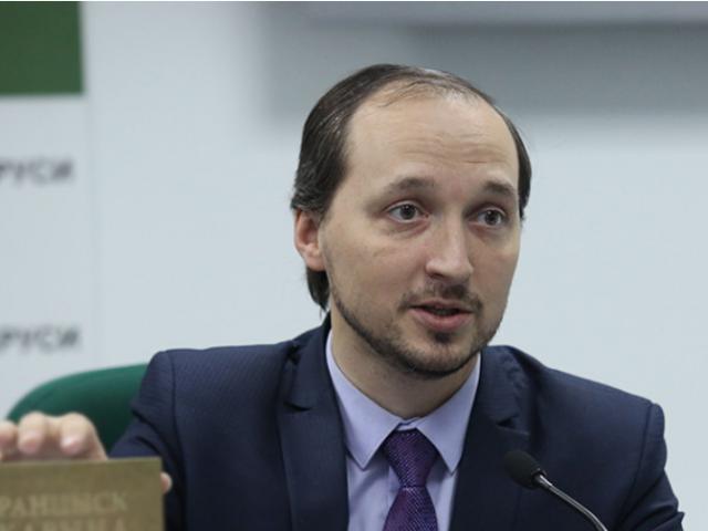 Суша: белорусские библиотеки проходят сложную, но необходимую трансформацию