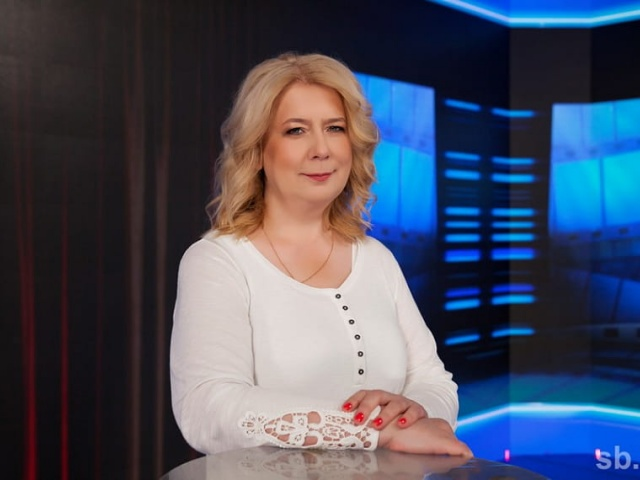 Новый проект телеканала «Беларусь 3»