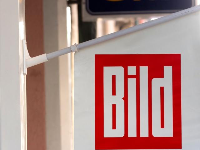 Модель фримиум: как Bild набрала полмиллиона платных подписчиков