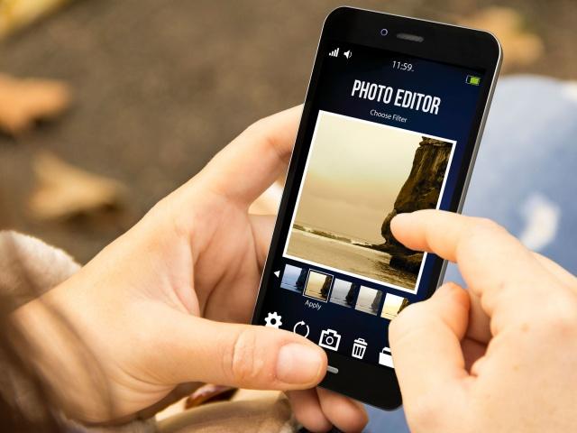 6 полезных приложений для мобильного журналиста